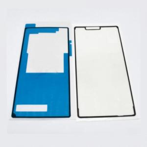 Sony Xperia Z3 Arka Kapak Contası ve Ekran Contası