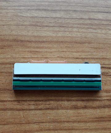 Digi Sm-100 Termal Yazıcı Kafası
