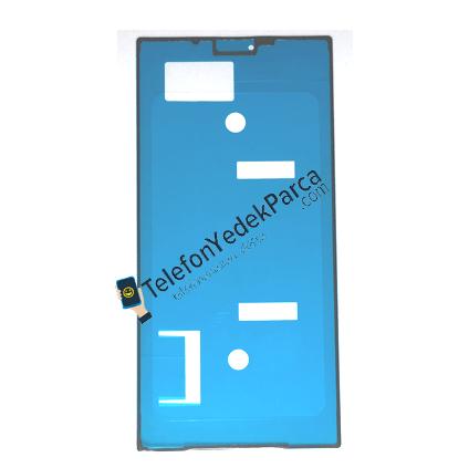 Xperia XZ LCD Ekran Contası